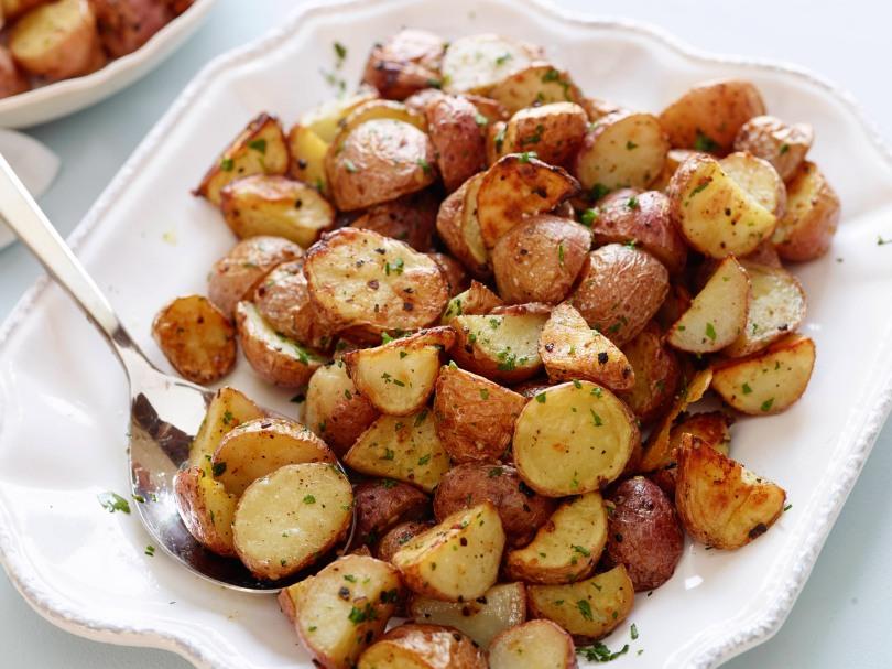 ig1a07_roasted_potatoes.jpg