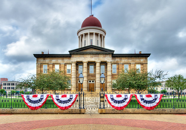 illinois-springfield-old-state-capitol.jpg