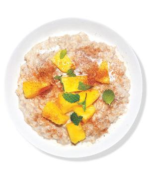 oatmeal-pineapple-mint_300.jpg