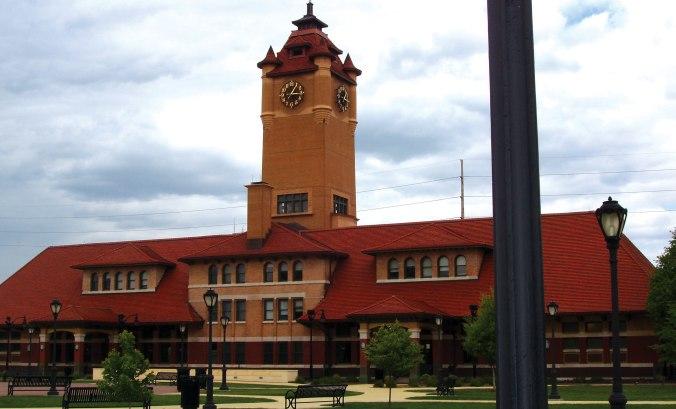 Springfield-IL-Train-Depot.jpg