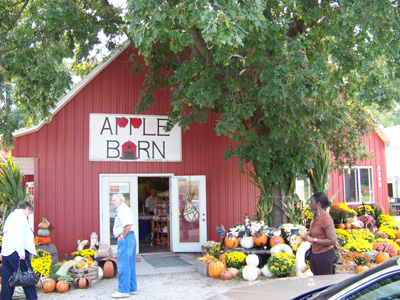apple_barn_fall.jpg