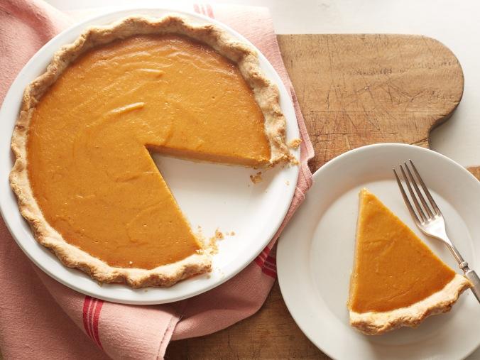 FN_Vegan-Pumpkin-Pie_s4x3.jpg