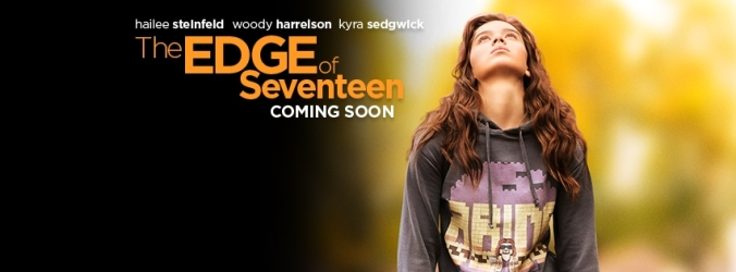Edge-of-Seventeen-Movie-Download-2016-Torrent-DVDRip.jpg