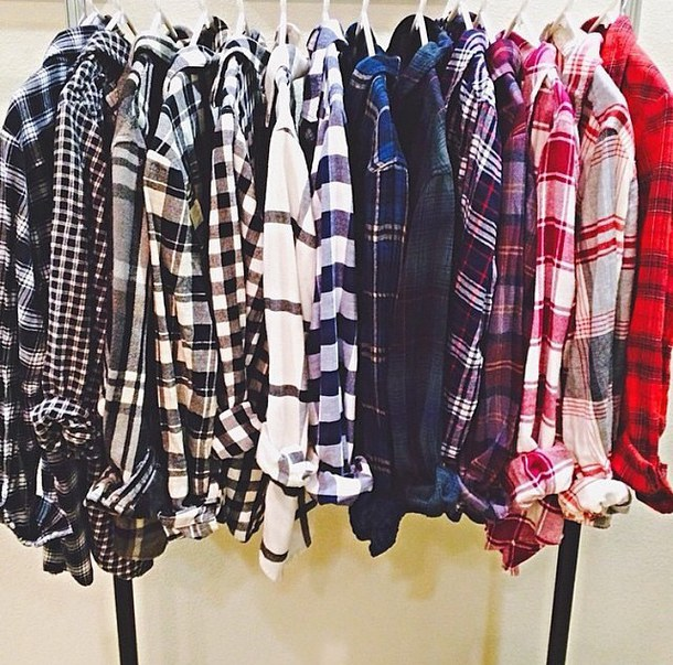 fashion-flannel-flannels-outfits-Favim.com-3302597.jpg